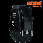 acme Fitness-Tracker