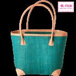 Tasche von Rice