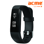 acme Fitness-Tracker