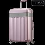 Koffer Titan