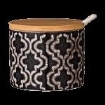 Lene Bjerre Keramikdose