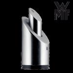 WMF Salz- und Pfefferstreuer
