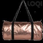 LOQI Weekender
