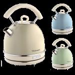 Ariete Wasserkocher